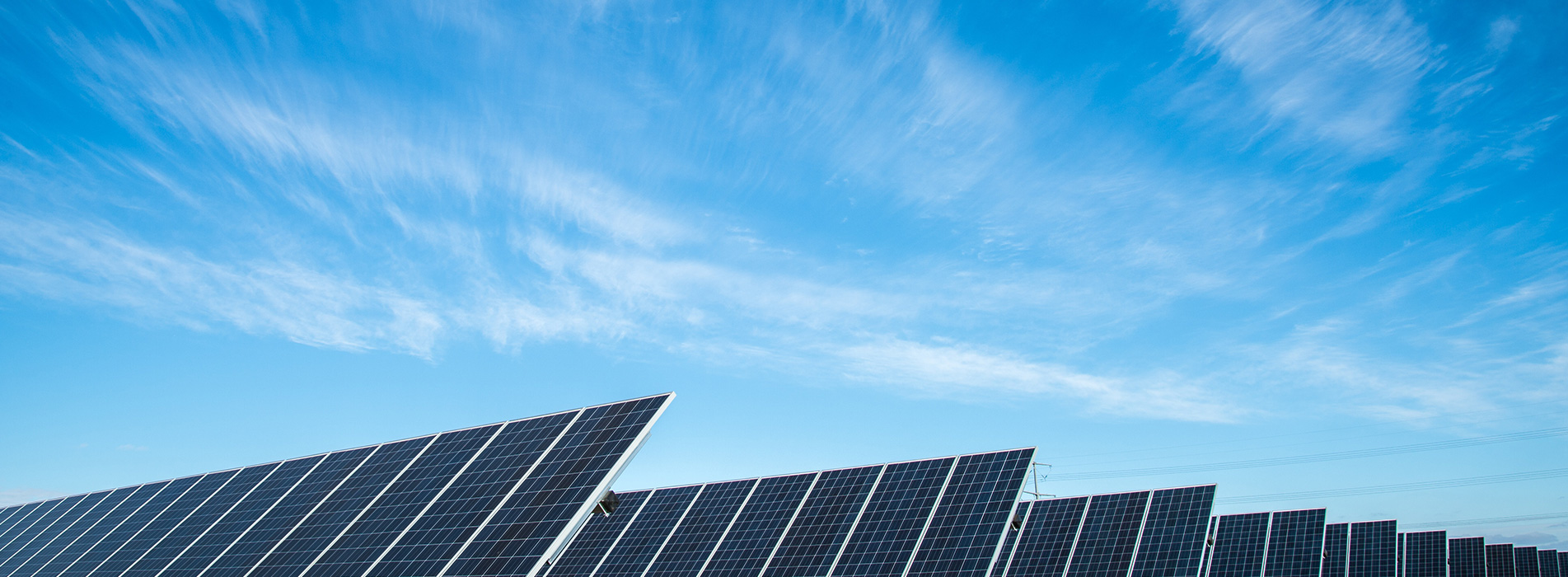 Solar & Energy Outsourcing Solutions For Solar Businesses and